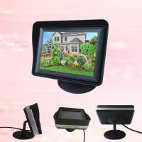 Buy cheap 3.5 inch car stand alone monitor product