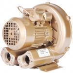 Buy cheap 3.0 Kw High Ressure Vortex Air Pump , Gold Fish Pond Aquarium Air Blower from wholesalers