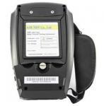 AJR NDT AEC-610 Portable Eddy Current Flaw Detector
