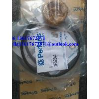 Buy cheap Perkins  1104D-44TA  parts/Perkins 1100 series diesel engine parts from wholesalers