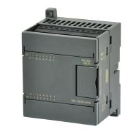 24V Automatic Direct Logic PLC EM222 16 DO Compatible Siemens S7 200 PLC