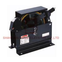 Buy cheap Overspeed Governor SN-SG-XS240 from wholesalers
