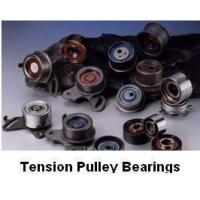 Buy cheap Tension Pulley Bearings from wholesalers