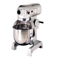 Buy cheap B20 Three function Planetary Mixer from wholesalers