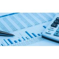 Buy cheap Financial Accounting And Bookkeeping Services For Small Business from wholesalers