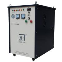 Buy cheap ZHQ-3000-6 HHO generator Carbon Removing Machine, Carbon Remover from wholesalers