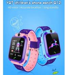 Buy cheap 1.4 inch Kids Smart Watch Phone Support sim card SOS IP67 Waterproof Smart Phone Children Watch from wholesalers