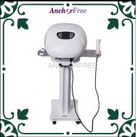 Buy cheap Beauty Salon Multifunctional Body Slimming / Wrinkle Removal Machine CE from wholesalers