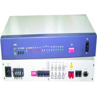 Buy cheap 4E1+100M PDH Multiplexer from wholesalers