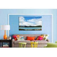 Buy cheap Hot selling wall canvas art prints personalized photo prints on canvas cheap from wholesalers