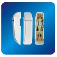 Buy cheap Custom Steel Freezer Door Hinge With ABS White Or Grey Cover 200L Refrigerator Hinge from wholesalers