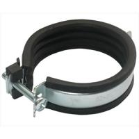 Buy cheap Pipe Clamps from wholesalers