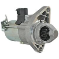 Buy cheap Engine 17743 Mitsuba PMGR Starter Motors 1.6kW / 12 Volt, CW, 9-Tooth Pinion from wholesalers