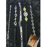 Buy cheap Rock n Roll Girl Straps from wholesalers