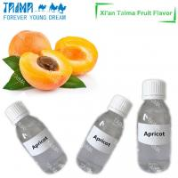 Top quality Unique Usp grade high concentrated pure flavors Double apple flavor from Xi'an Taima