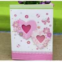 Buy cheap 2015 voice recording greeting card/music greeting card from wholesalers