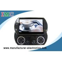 Buy cheap Flash mp4,music video MP4 player( IMC339) product