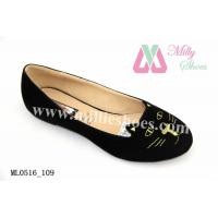 Buy cheap Women shoes for 2014 and hot selling flat shoes from wholesalers
