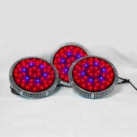 Buy cheap Cidly UFO 90W led grow lights from wholesalers