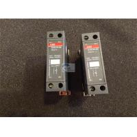 Buy cheap ABB R100.30-ZS Semiconductor Contactors R100.30ZS ABB module in stock from wholesalers