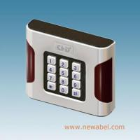 Buy cheap Mifare Card Reader with Keypad (CHD602PM) product