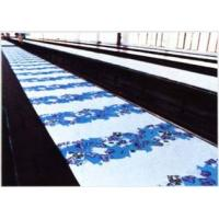 Buy cheap CUSTOM High - Precision Printing Table for printing top quality real silks from wholesalers