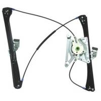 Buy cheap AUDI A4 window regulator front W/O motor 95-00(OEM NO.8D0837461/ 8D0837462) product