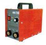 Buy cheap Mini DC inverter MMA welding machine from wholesalers