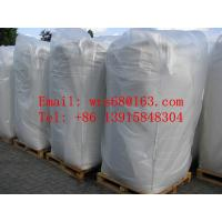 Buy cheap Polypropylene Jumbo bags Jumbo sack with PE Liner , Chemical Industry 1 Tonne Bulk Bags from wholesalers