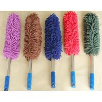 Buy cheap wholesaling microfiber car wash brush from wholesalers