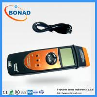 Buy cheap SM8238 digital tachometers speed tester from wholesalers