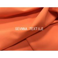 Buy cheap Solid Color Nylon Spandex Fabric Carvico Vita Color Book Recolfi from wholesalers