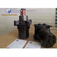 Buy cheap Parker Hydraulic Wheel Motor TF / OMRW / BMRW Reliable Operation For Mining Equipment from wholesalers