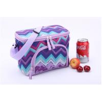 Buy cheap New style  cheap promotional  insulated bags for picnic Model 306S1601 product