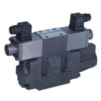 Buy cheap Rexroth S Series Non-return Valves product