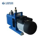 Buy cheap Cheap 2XZ-0.5 Rotary Vane Vacuum Pump from wholesalers