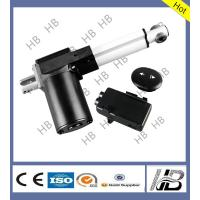 Buy cheap 12v cilindro hidraulico for chair,China exporter/supplier/manufacturer from wholesalers