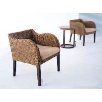 Buy cheap Real Rattan Furniture (HC302-8) from wholesalers