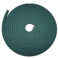 Buy cheap hydrophilic Expanding Waterstop Strip swelling rubber waterstop strip from wholesalers