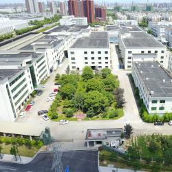 Ningbo Changqi International Trade Co.,Ltd