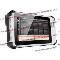 Buy cheap passport scanner for mobile law inforcement from wholesalers