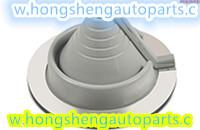 Buy cheap RUBBER SEAL ROOF FLASHING FOR AUTO SUSPENSION SYSTEMS product