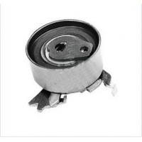 Buy cheap 531 0054 30 High Tension Timing Belt Pulleys For DAEWOO / GENERAL MOTORS / OPEL / VAUXHALL from wholesalers