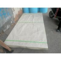 Buy cheap Ferrritic Alloy 443 Stainless Steel Hot Rolled Sheet For Auto Components from wholesalers