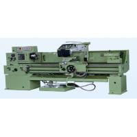 Buy cheap cheap SN50  500mm manual lathe machine product