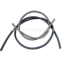 Buy cheap liquid tihgt metal flexible conduit pipe from wholesalers