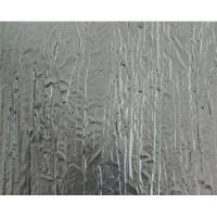 Buy cheap PVC leather for handbag leather,shoes leather,garment leather,furniture leather from wholesalers