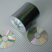 Buy cheap Cd-r 1-52x 700MB...RONC factory wholeselling from wholesalers