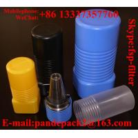 Buy cheap Sell ChuckPack/BT,SK Tool Holder Plastic Box/Package/Pack/CNC Cutting Tool Box/Pack/Package/Parts from wholesalers