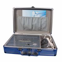 Buy cheap Free Updated Software 41 repots Portable Quantum Body Health For Analyzer Clinic Home AH - Q10 Two color from wholesalers